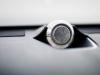 Volvo C Coupé Concept