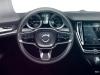 Volant Volvo C Coupé Concept