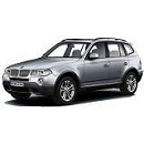Photo du 4X4 BMW X3 II