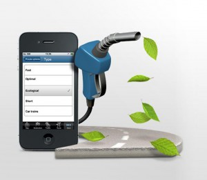 bosch-launches-navigation-iphone-app_3