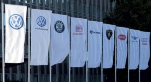 groupe-vw