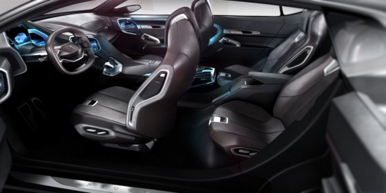 Projets peugeot 4x4 suv crossover sortie shanghai