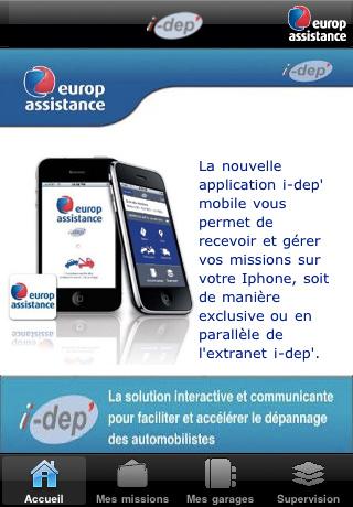 i-dep-mobile