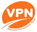 logo de VPN Auto, centre auto multimarque à Toulouse, Bordeaux, Agen et Muret