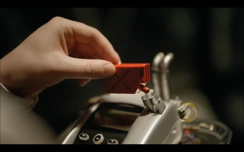publicité renault nissan electrique