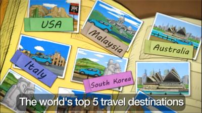 jeu concours kia voyage