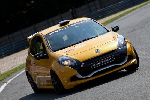 Renault rubgy XV de france