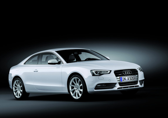 audi-a5-coupe-2011
