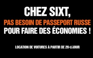 depardieu pub-sixt