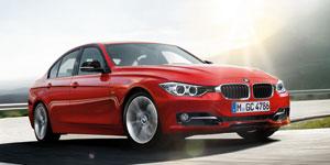 plus belle voiture annee 2011 bmw serie 3