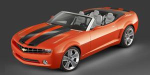 plus belle voiture annee 2011 chevrolet camaro