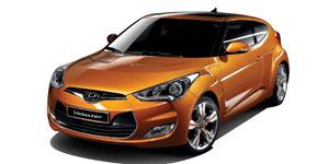 plus belle voiture annee 2011 hyundai veloster