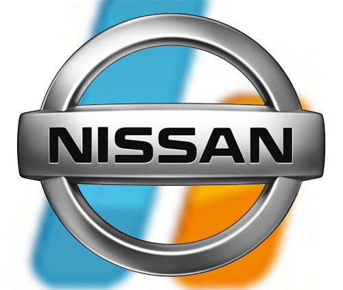 concessions nissan groupe bernard
