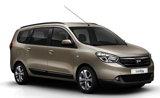 monospace-dacia-lodgy-2012