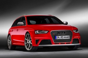 Audi-RS4-avant-salon-geneve-2012