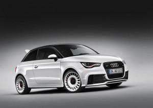 Audi_A1_Quattro