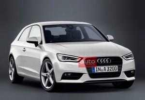 Nouvelle-Audi-A3 2012