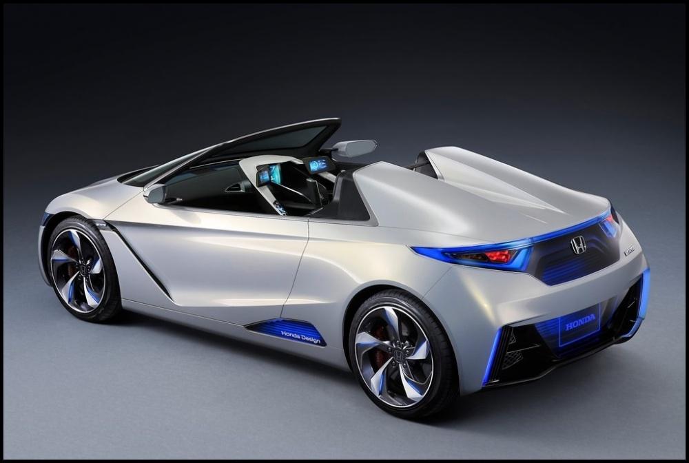 salon de gen ve 2012 concept car nouveaut s et voiture lectrique blog auto. Black Bedroom Furniture Sets. Home Design Ideas