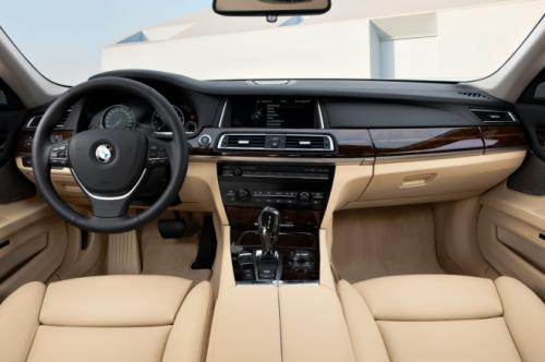 interieur beige nouvelle serie 7 bmw blog auto s lection le condens d 39 actu automobile qu 39 il. Black Bedroom Furniture Sets. Home Design Ideas