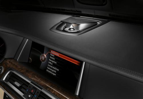 planche de bord nouvelle serie 7 bmw blog auto s lection le condens d 39 actu automobile qu 39 il. Black Bedroom Furniture Sets. Home Design Ideas