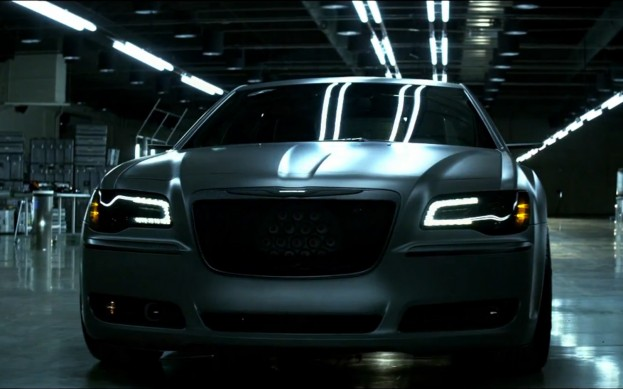 batman-chrysler-300s 2