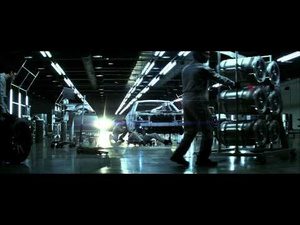 batman-chrysler-300s