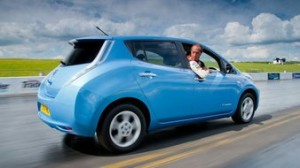 photo-nissan-leaf-goodwood-marche-arriere