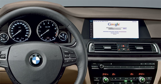 photo-bmw-connected-drive