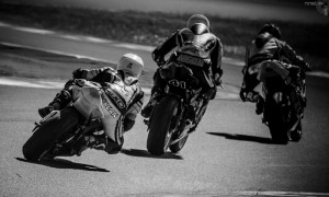Photos Superbike Albi moto