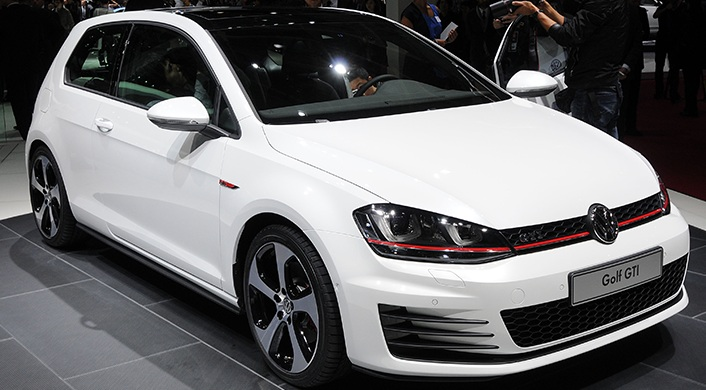 volkswagen golf vii gtd topic officiel golf. Black Bedroom Furniture Sets. Home Design Ideas