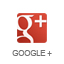 Page Google + auto-selection