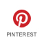 Pinterest auto-selection