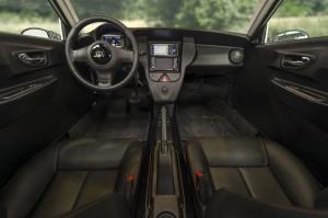 C-ZEN-interieur voiture électrique