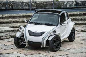 C-ZEN_voiture-electrique