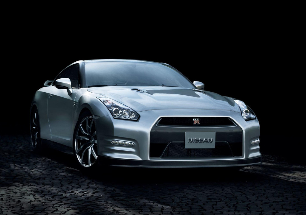 Nouvelle Nissan Gtr 2013 13087 as well 2013 Hot Wheels Be Worlds Best Driver in addition Tesla Model 50000 Electric Car Seats furthermore Ke2744 in addition Bugatti Stripped Of Landspeed Record. on newest sports cars 2013