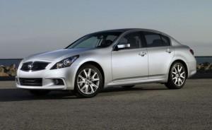 2013-infiniti-g-sedan