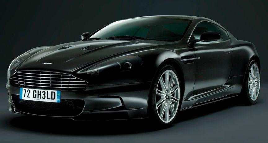 la voiture id ale pour la fin du monde le 21 d cembre 2012 blog auto. Black Bedroom Furniture Sets. Home Design Ideas