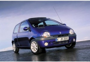 photo-renault-twingo-1-2