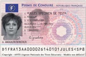 2013-visuel-nouveau-permis-conduire