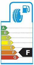 indice-efficacite-energie