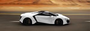 w-motors lykran hypersport