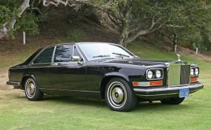 Rolls-Royce-Camargue-Pininfarina-1979