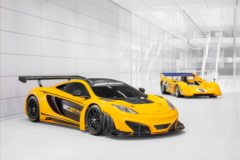 photo-video-mclaren-fetera-ses-50-ans-a-goodwood