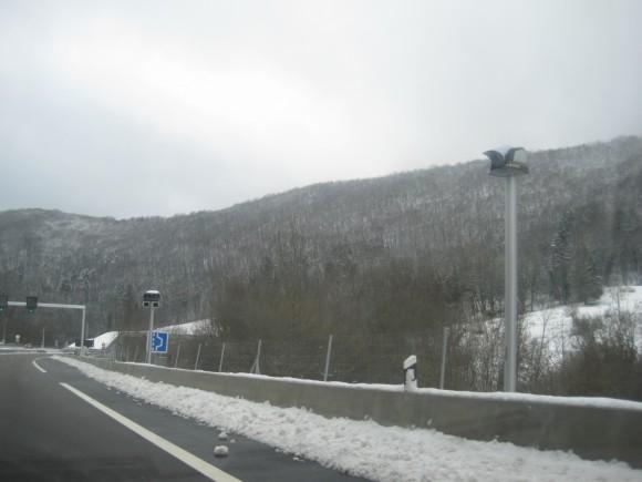 Radar_tronçon_à_Besançon_001