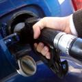 Consommation de carburant : les constructeurs accus�s de donner de mauvais chiffres