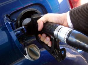 gasoil essence carburant