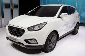 hyundai-ix35-fuel-cell-paris