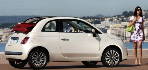 achat voiture femmes etude europe