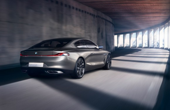 bmw-pininfarina-gran-lusso-coup-concept-2013