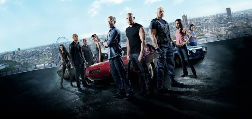 Box office Fast & Furious 6 et Fast & Furious 7 prévu pour Juillet 2014